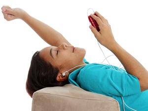 Relax listening Music