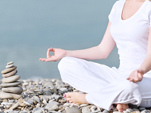 meditation techniques