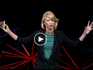Amy Cuddy_Ted Talk