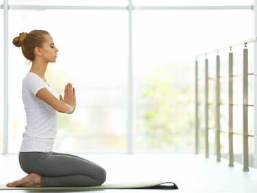 consistent-meditation-practice