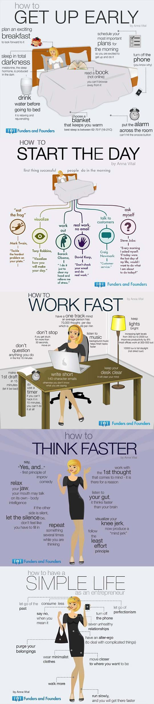 infographic_effective day