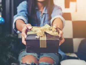 gifts-that-encourage-mindfulness