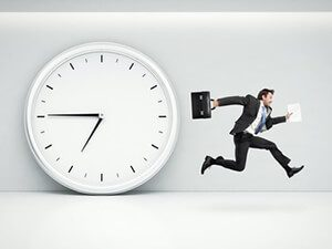 save you time and energy