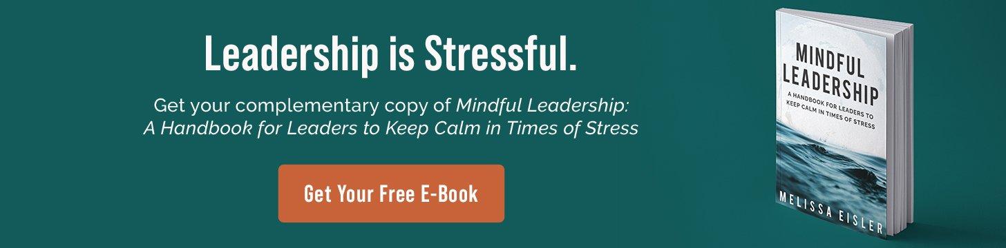 MM-MLH-LeadershipIsStressfulAd-1456x360V1