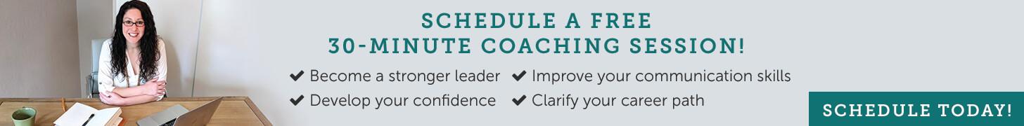 CoachingConsultation1456x180