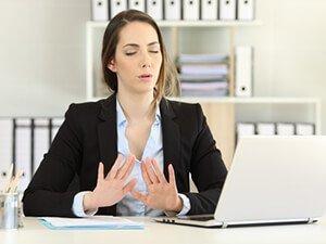 Workplace_Mindfulness
