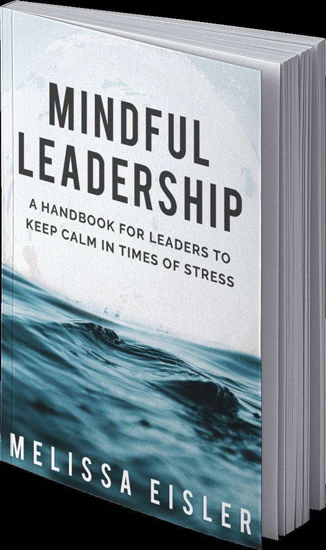 Mindful-Leadership-Ebook